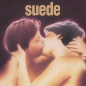 Suede (Remastered) [Deluxe Edition]