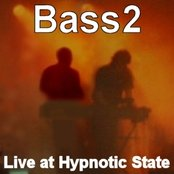 Live at Hypnotic State