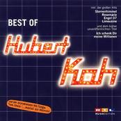 album Best Of by Hubert Kah