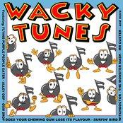 Wacky Tunes