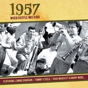1957- When Skiffle Was King