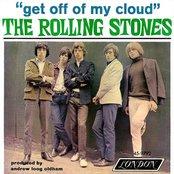 Get Off of My Cloud