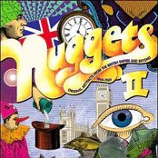 Nuggets II: Original Artyfacts From the British Empire and Beyond 1964-69 (disc 1)