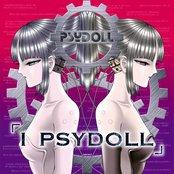 I PSYDOLL