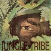 THE JUNGLE TRIBE