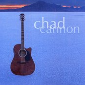 Chad Cannon