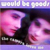The Camera Loves Me [UK Bonus Tracks]