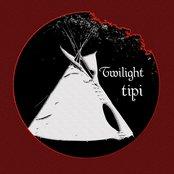Twilight Tipi