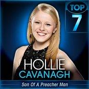 Son of a Preacher Man (American Idol Performance) - Single