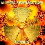 10 Years Nuclear Blast: Future