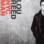 NYC Man (disc 1)