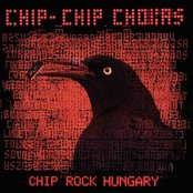 Chip Rock Hungary
