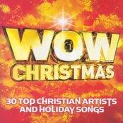 WOW Christmas (disc 2)