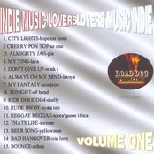 Road Dog Production Presents: Indie Music Lovers, Vol. 1