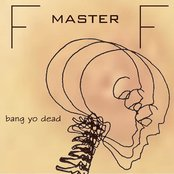 Bang Yo Dead [TROORG#001]