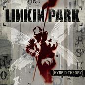 Hybrid Theory [Bonus CD]
