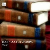 Best Music for Studying, Vol. 2