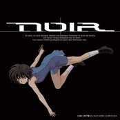 NOIR ORIGINAL SOUNDTRACK II