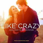 album Like Crazy by Figurine