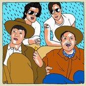 Big Orange Studios  6/8/2011