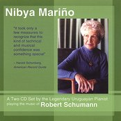 Two CD Set - Playing the Music of Robert Schumann