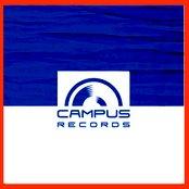 Campus Records Sampler Vol. 1