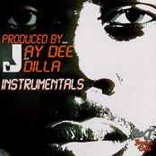 Yancey Boys Instrumentals