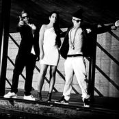 N dubz- Tulisa Comfortable (with lyrics) - YouTube
