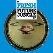 Future Jungle EP