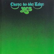 Close To The Edge [Expanded & Remastered]