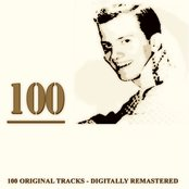 100 (100 Original Songs Digitally Remastered)
