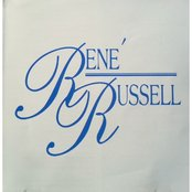 Rene Russell-Self-Titled