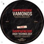 Vamonos / High Technology
