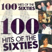 100 Hits of the Sixties