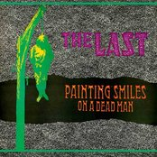 Painting Smiles On A Dead Man