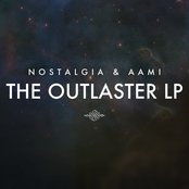 The Outlaster LP