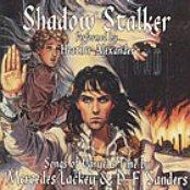 Shadow Stalker: Songs of Vanyel's Time