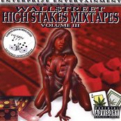 HIGH STAKES MIXTAPES VOLUME 3