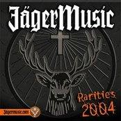 JägerMusic: Rarities 2004