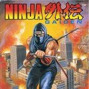 Ninja Gaiden ~ G.S.M. Tecmo 1
