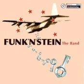 Funk'N'Stein