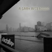 A Gray Afternoon