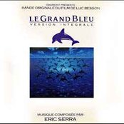 Le Grand Bleu: Version intégrale (disc 2)