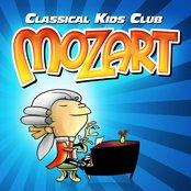 Classical Kids Club: Mozart