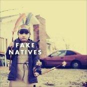 Fake Natives