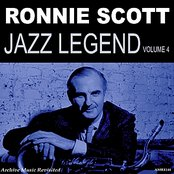 Jazz Legend, Vol. 4