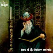 Tome of the Future Ancients