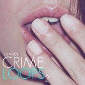 Crime Loops 2