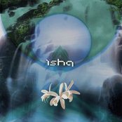 Orchid (disc 1)