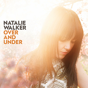 album Over & Under by Natalie Walker